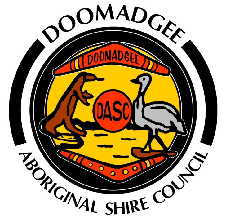 Doomadgee Aboriginal Shire Council