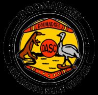 Doomadgee Aboriginal Shire Council
